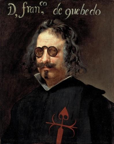 Abb. 2, Quevedo